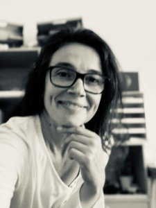 Belen Fernandez, Elternberatung, Elterncoach, Erziehungsberatung, Online, Hmaburg